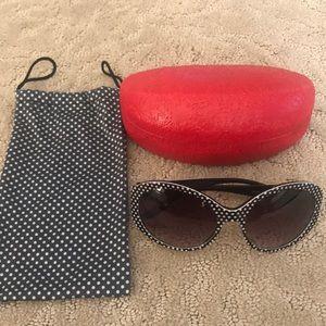 38bd0c2a376 Christian Lacroix Accessories - Christian Lacroix Sunglasses 🕶